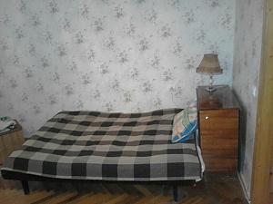 Квартира біля З/Д вокзалу, 2-кімнатна, 004