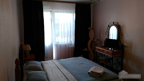 Apartment romantic, Studio (97472), 002