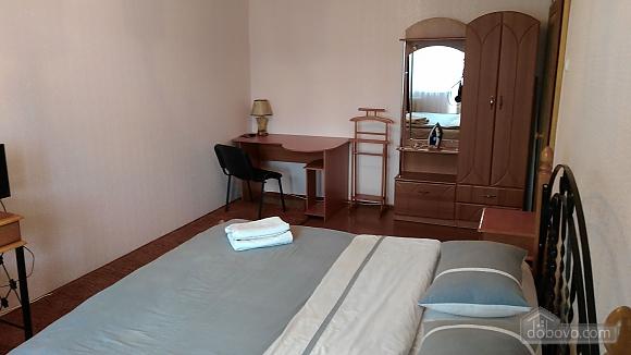 Apartment romantic, Studio (97472), 004