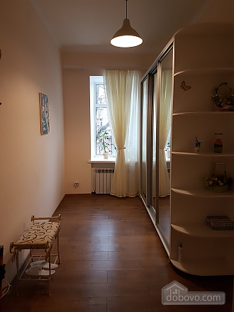 Spacious VIP apartment in historic center, Two Bedroom (12576), 012
