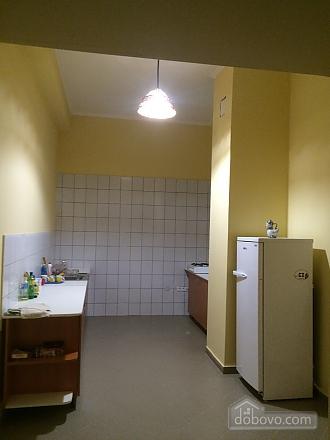 Homestead, Quatre chambres (23752), 009
