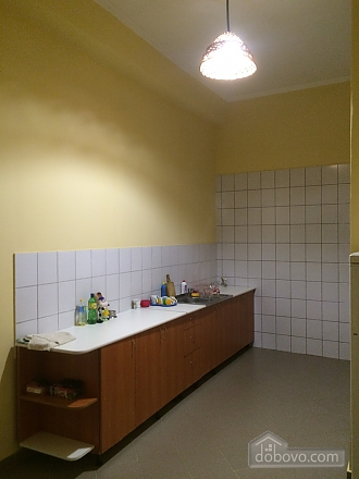 Homestead, Quatre chambres (23752), 011