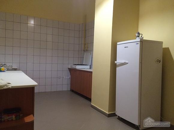 Homestead, Quatre chambres (23752), 012