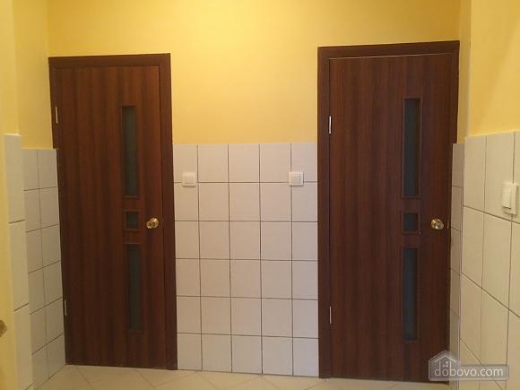 Homestead, Quatre chambres (23752), 015