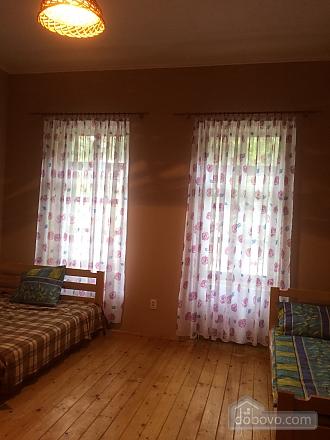 Homestead, Quatre chambres (23752), 020
