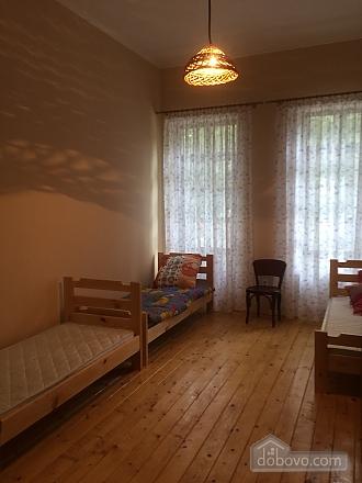 Усадьба, 5ти-комнатная (23752), 021