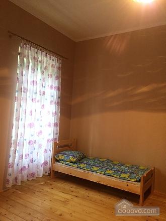 Усадьба, 5ти-комнатная (23752), 022