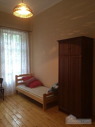 Усадьба, 5ти-комнатная (23752), 026