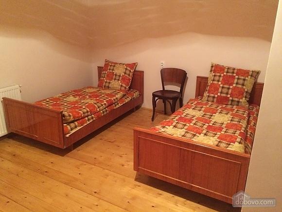 Homestead, Quatre chambres (23752), 028