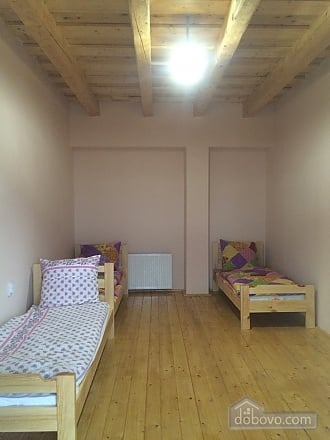 Homestead, Quatre chambres (23752), 030