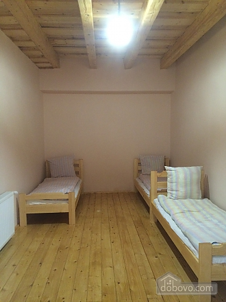 Homestead, Quatre chambres (23752), 032