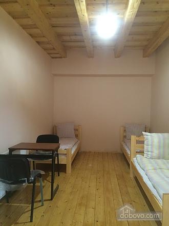 Homestead, Quatre chambres (23752), 033
