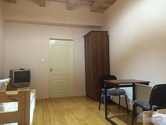 Homestead, Quatre chambres (23752), 034