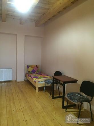 Homestead, Quatre chambres (23752), 035