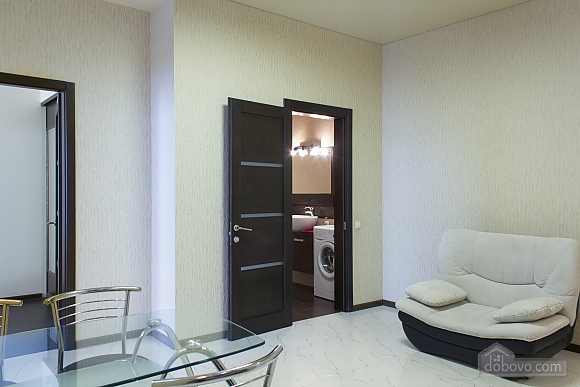 Apartment near the sea in Arkadia, One Bedroom (82977), 013