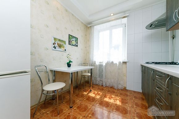 Apartment in Kiev, Due Camere (30257), 005