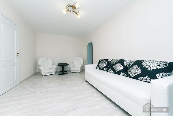Квартира в Києві, 3-кімнатна (30257), 007
