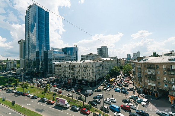 Apartment in Kiev, Due Camere (30257), 008