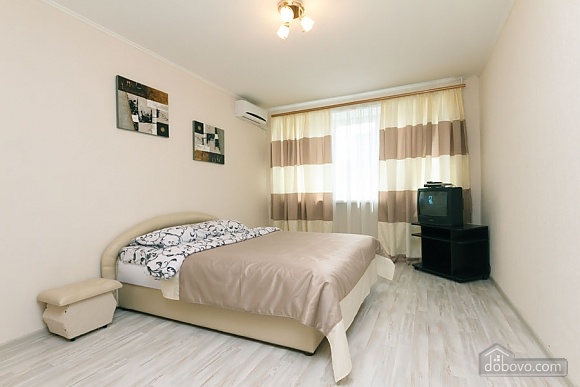 Apartment in Kiev, Due Camere (30257), 009