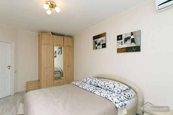 Квартира в Києві, 3-кімнатна (30257), 011