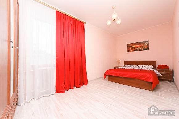 Квартира в Києві, 3-кімнатна (30257), 012