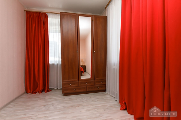 Apartment in Kiev, Due Camere (30257), 013