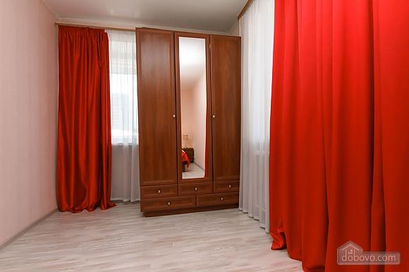 Квартира в Києві, 3-кімнатна (30257), 013