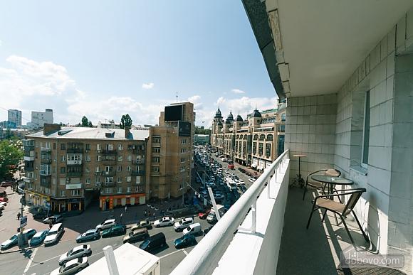 Квартира в Києві, 3-кімнатна (30257), 014
