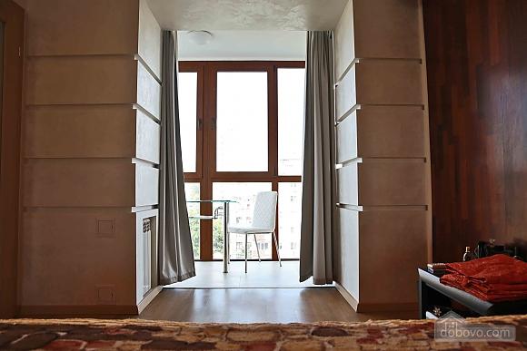 New apartment in the city center, Un chambre (35349), 002
