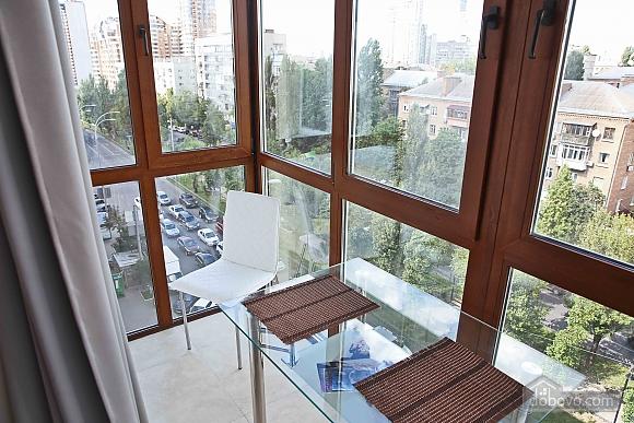 New apartment in the city center, Un chambre (35349), 003