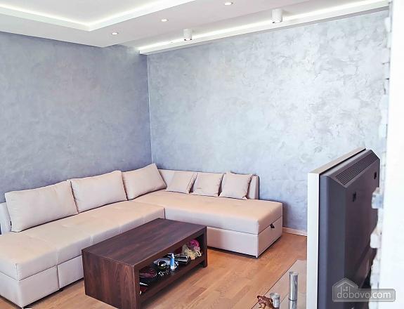 New apartment in the city center, Un chambre (35349), 005