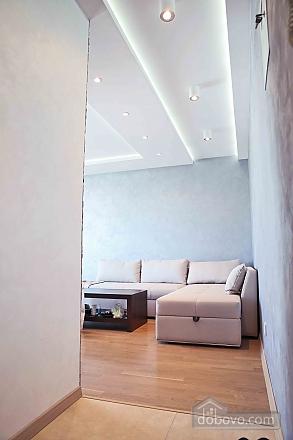 New apartment in the city center, Un chambre (35349), 006