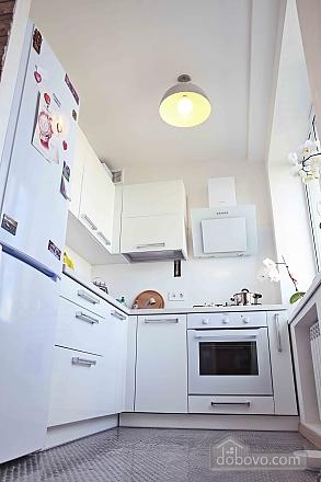 New apartment in the city center, Un chambre (35349), 007