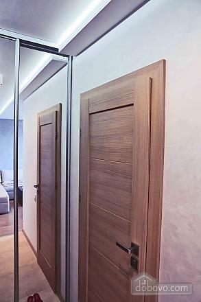 New apartment in the city center, Un chambre (35349), 008