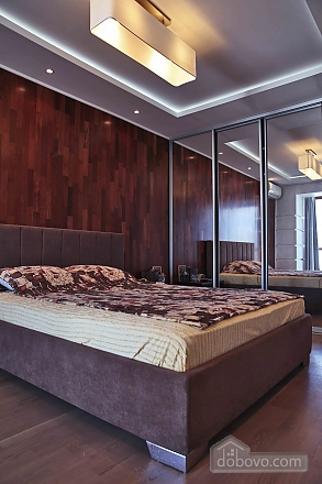 New apartment in the city center, Un chambre (35349), 009