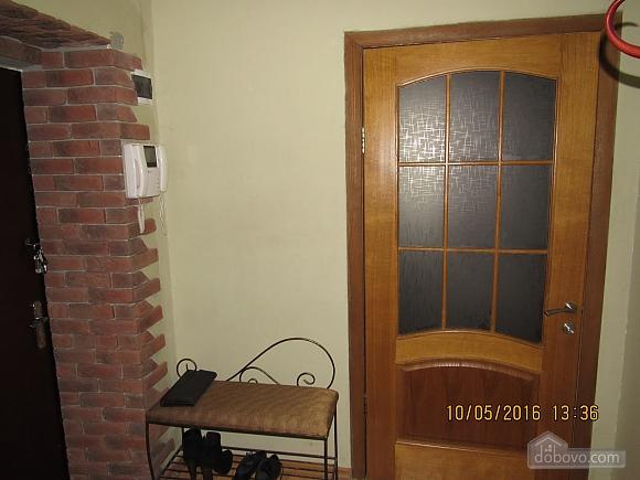 Luxury apartment near the railway station, Studio (13911), 005