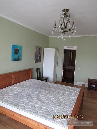 Luxury apartment near the railway station, Studio (13911), 007