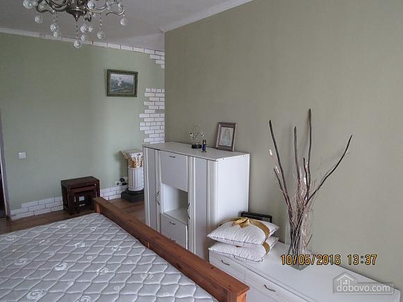 Luxury apartment near the railway station, Studio (13911), 008