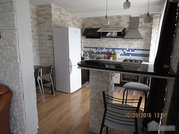 Luxury apartment near the railway station, Studio (13911), 009