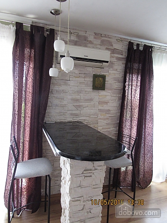 Luxury apartment near the railway station, Studio (13911), 010