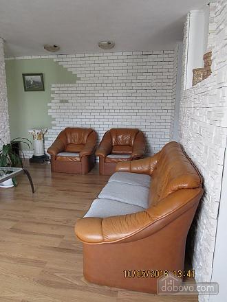 Luxury apartment near the railway station, Studio (13911), 011