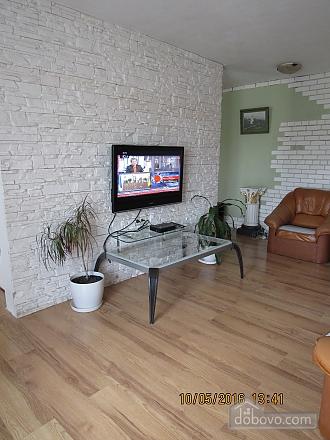 Luxury apartment near the railway station, Studio (13911), 012