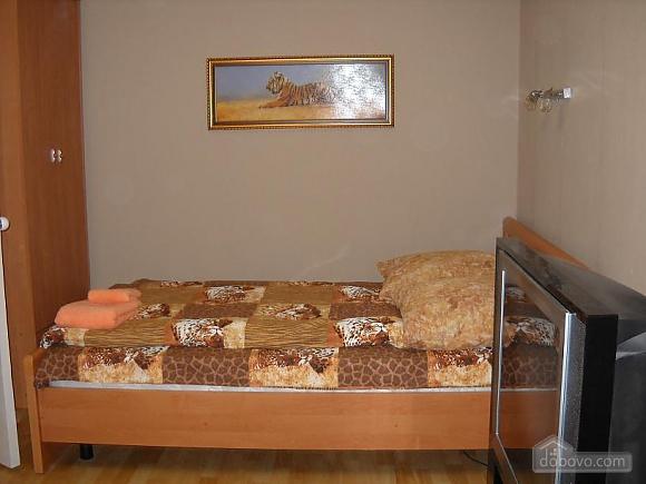 Квартира в Харкові, 1-кімнатна (50520), 001