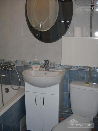 Квартира в Харкові, 1-кімнатна (50520), 004