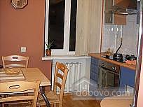 Квартира в Харкові, 1-кімнатна (50520), 007