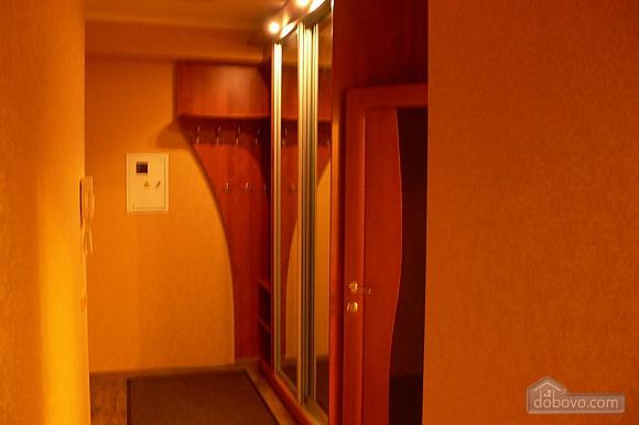 Квартира біля пляжу Ланжерон, 2-кімнатна (22342), 002