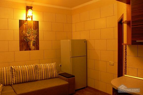 Квартира біля пляжу Ланжерон, 2-кімнатна (22342), 004