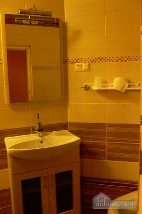 Квартира біля пляжу Ланжерон, 2-кімнатна (22342), 006