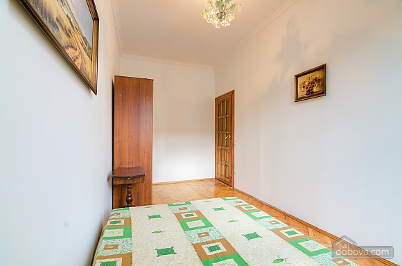 Apartment not far from the center, Deux chambres (34813), 006