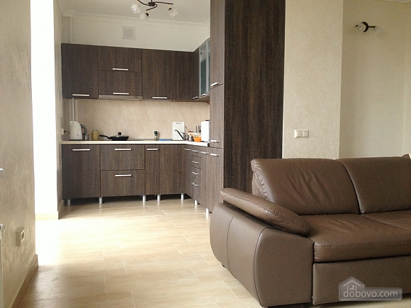 Elite apartment in the city center, Zweizimmerwohnung (69510), 002